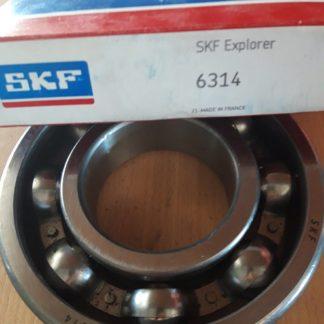 Подшипник 6314 SKF
