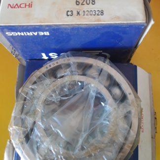 Подшипник 6208 c3 nachi