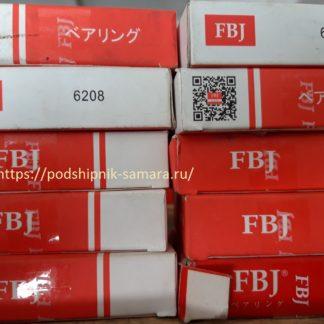 Подшипник 6208 fbj
