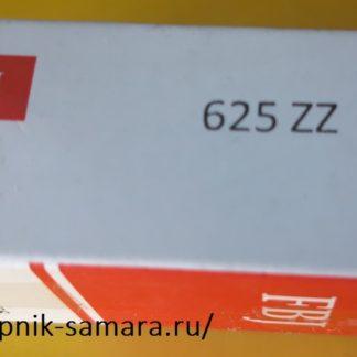 Подшипник 625zz fbj
