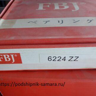 Подшипник 6224zz fbj