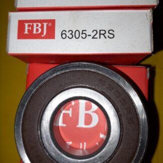 Подшипник 6305-2rs fbj
