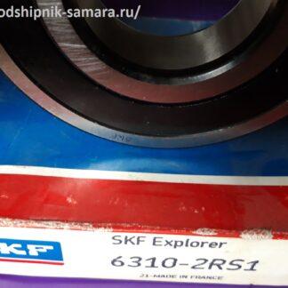 Подшипник 6310-2rs1 skf1