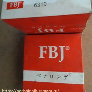 Подшипник 6310 fbj