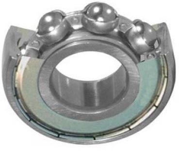 ball-bearing-zz