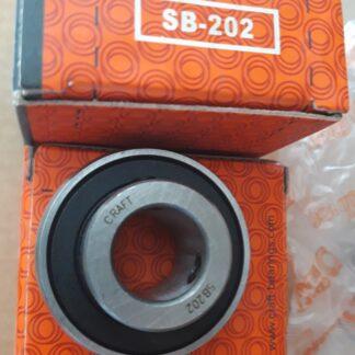 Подшипник sb-202 фото