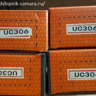 Подшипник uc306 craft купить