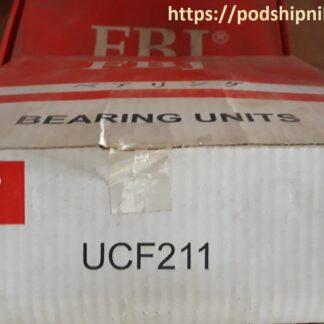 Подшипник ucf211 fbj купить