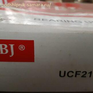 Подшипник ucf214 fbj купить