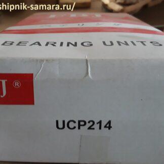 Подшипниковый узел ucp214 fbj купить