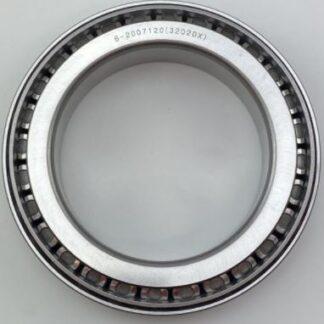 Подшипник 32020 (2007120)