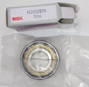 Подшипник N202 (2202)