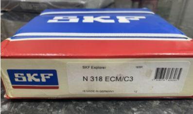 Подшипник N318 (2318)