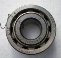 Подшипник NF2305 (12605)