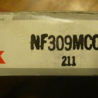 Подшипник NF309 (12309)