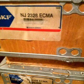 Подшипник NJ2328 (42628)