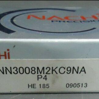 Подшипник NN3008K (3182108)