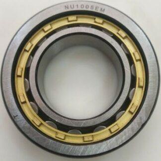 Подшипник NU1005 (32105)