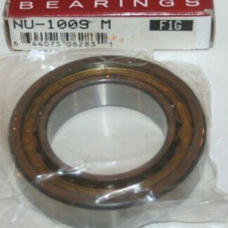 Подшипник NU1009 (32109)