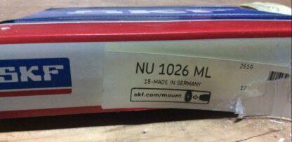 Подшипник NU1026 (32126)