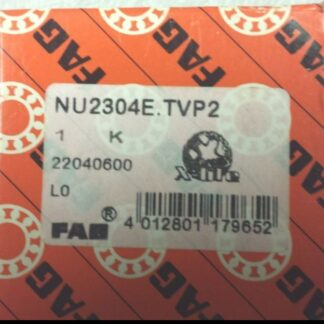 Подшипник NU2304 (32604)