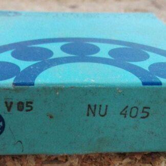 Подшипник NU405 (32405)