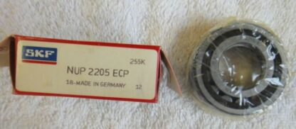 Подшипник NUP2205 (92505)