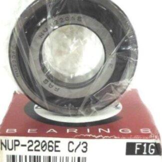 Подшипник NUP2206 (92506)