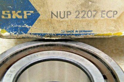 Подшипник NUP2207 (92507)