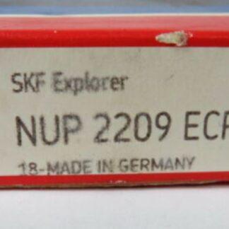 Подшипник NUP2209 (92509)