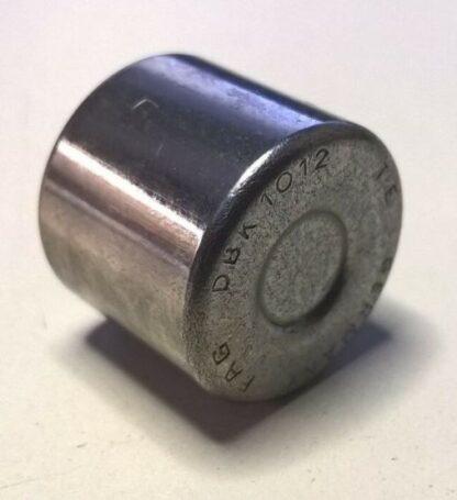 Подшипник BK1012