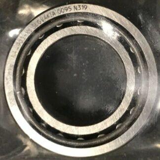 Подшипник NA4903 (4074903)