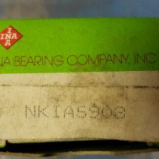 Подшипник NKIA5903