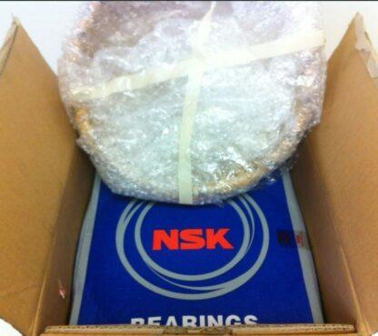 Подшипник NN3048K (3182148)