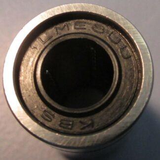 Подшипник KB08 (lme8)