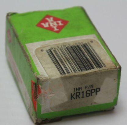 Подшипник KR16