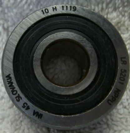 Подшипник LR5201