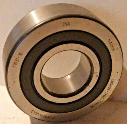 Подшипник LR5206