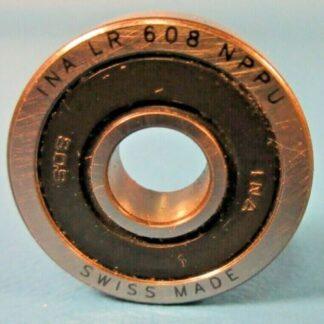 Подшипник LR608