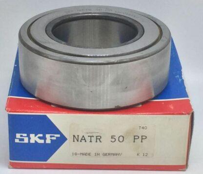 Подшипник NATR50