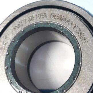Подшипник NATV35