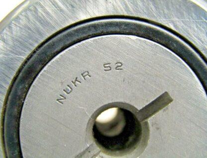 Подшипник NUKR52