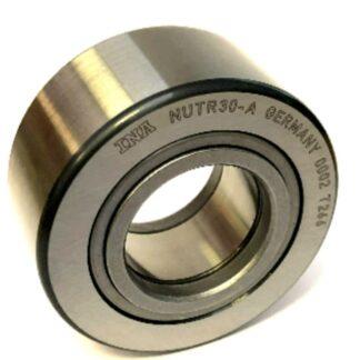 Подшипник NUTR30