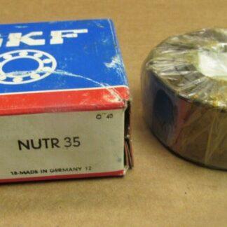 Подшипник NUTR35