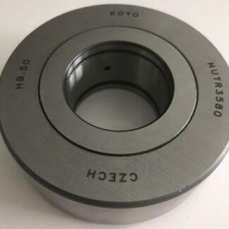 Подшипник NUTR3580