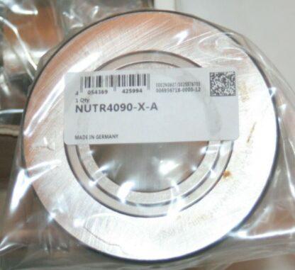 Подшипник NUTR4090