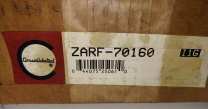 Подшипник ZARF70160