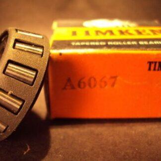 Подшипник A6067-A6157