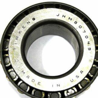 Подшипник JHM807045-JHM807012