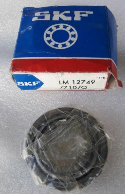 Подшипник LM12749-LM12710